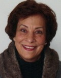 Cristina Igoa