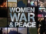 Women, War, & Peace