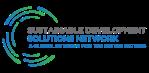 SDSN_logo_fin