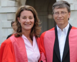 2012-03-04_1504-bill-and-melinda-gates--e1330924061264