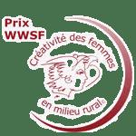 Women-Prize-fr