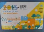 DPI NGO Conf 2014