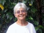 Dorothy Stang SNDdeN