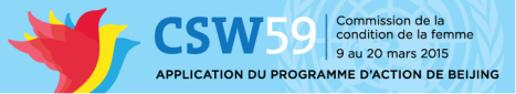 CSW59_FINAL_675px_landing page_FRENCH-01