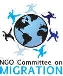 NGO Committee on Migration