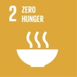 English Zero Hunger Logo.jpg