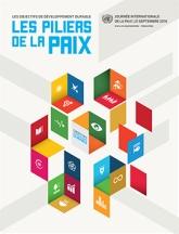 poster- Peace Day 2016 SDGs Fr.jpg