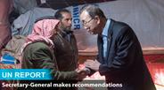 Ban Ki-moon refugees.png