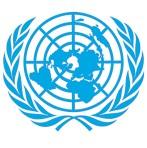 un-logo-light-blue